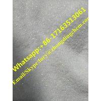 2fdck / 2-FDCK / 2-Fluorodeschloroketamine quality powder (lucy)