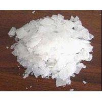caustic soda flake99%98%96% thumbnail image