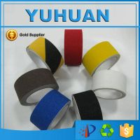 Safety Waterproof Anti Slip Tape In 2015