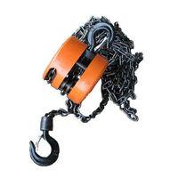 Chain Hoist(Chain Block)