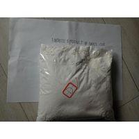 Dapoxetine Hydrochloride /HCL CAS 129938-20-1, Dapoxetine CAS 119356-77-3 (Wickr:fantastic8) thumbnail image