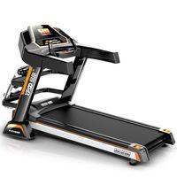Cheap price home luxury treadmill machine