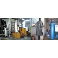 steam boiler manufacturers