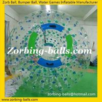 Human Hamster Ball, Zorb Ball For Sale, Human Balls