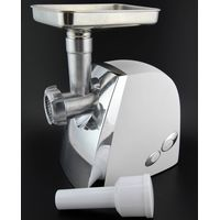 meat grinder meat mincer china shenzhen factory direct