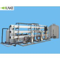 RO water filter system, reverse osmosis filtration machine