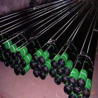 API 5ct btc casing pipe