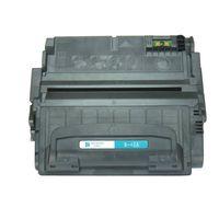 Toner Cartridge (HP Q5942A) thumbnail image