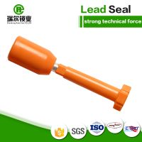 high security container lock seal REB102 container seals