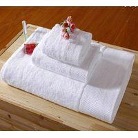 promotional high quality towel set