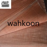 keruing face veneer gurjan wood vener with grade A keruing wood veneer natural face veneer cheap fac