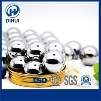 1015 Carbon Ball Bearing Ball Suppliers thumbnail image