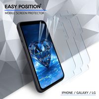 Easy Position , Mobile screen protector film thumbnail image