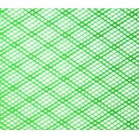 Diamond type plastic screen mesh /plastic mosquito net
