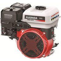 Fusinda 7HP / 208cc Air-Cooled Honda Engine, Small Gasoline Petrol Engine
