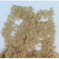 Buy Ammonium Sulphate thumbnail image