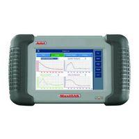 Autel MaxiDAS DS 708 high quality best price