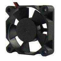 Manufacturer direct 12V JDH3510S cooling fan