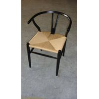 Wooden Wishbone Chair/Y Chair thumbnail image