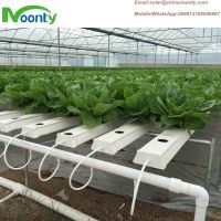 Agriculture Hydroponics System