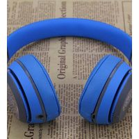 solo2 wireless noise cancelling headset active collection