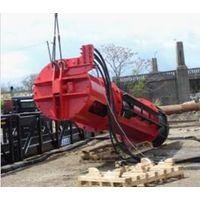 onshore hydraulic piling hammer thumbnail image