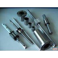 Linear Slide Bearing (LME20UU) thumbnail image