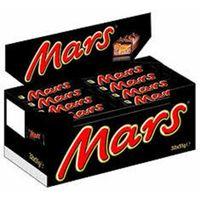 Mars Single 32x47,Mars Single 32x51g thumbnail image