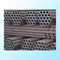Q345E pipe tube thumbnail image