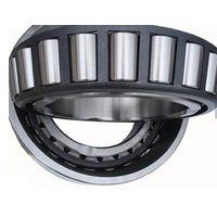 Taper Roller Bearing HR32307C thumbnail image