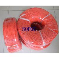 Alternative Seismic Resistivity Wire 1.9mm