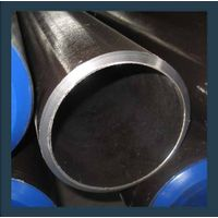 Seamless Tube/A53 Seamless Tube Supplier/A53 Seamless Tube Producer