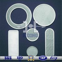 304 316 material stainless steel filter wire mesh