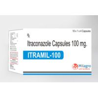 ITRAMIL-100