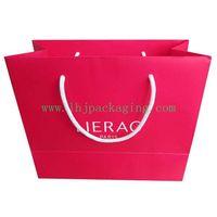 paper bag|shopping bag|shopping paper bag|shopping gift bag