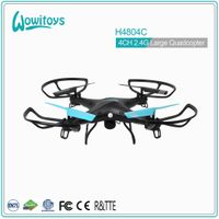 RC photography drone with camera and fpv drone quadcopter and multicopter, china professional drone