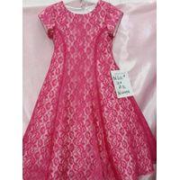 2015 hot seller  dress