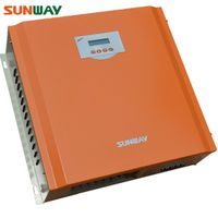 15KW/20KW 360V/380V excellent wind charge controller