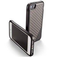 Carbon fiber mobile phone Protect & Case