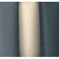 Imitation Leather Lining