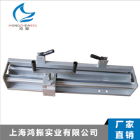 FLEXCO Wholesale Customization for Roller-type Buttoner of Belt Steel Button Machine thumbnail image