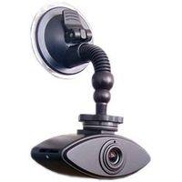 640 x 480 30fps car camera DVR ( Car camera recorder) CVR01