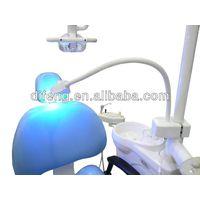 LED teeth whitening lamp, chairside teeth whitening machine thumbnail image