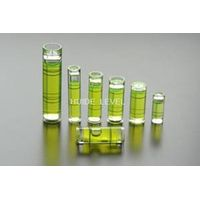 HUIDE plastic tubular spirit level vial thumbnail image