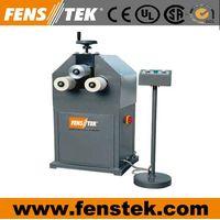 Aluminum Window Machine for Bending Machine/ Auto Bending Machine/ Window Machine (LW-100)