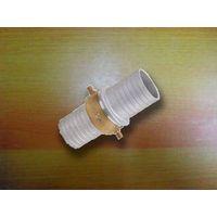Pin-lug hose shank, Hose coupling,Camlock coupling thumbnail image