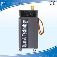 car ozone generator air purifier thumbnail image