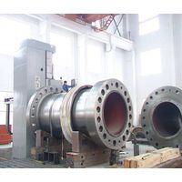 Water turbine shaft(Finish Machine) thumbnail image