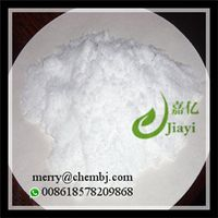 Female Hormone Powder Promestriene 39219-28-8