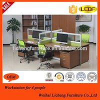 Office Desk /Modern Office Furniture/office workstation